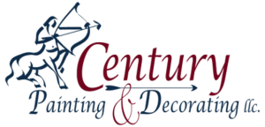 Century Painting & Decorating Logo